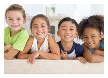 sealants kids in Lakeway