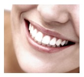 dental veneers cosmetic dentist in Lakeway