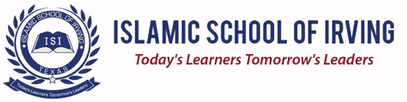 Islamic School of Irving
