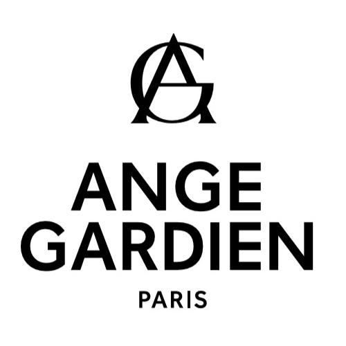 ANGE GARDIEN PARIS