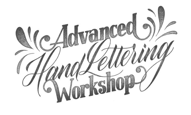 advanced-lettering-workshop
