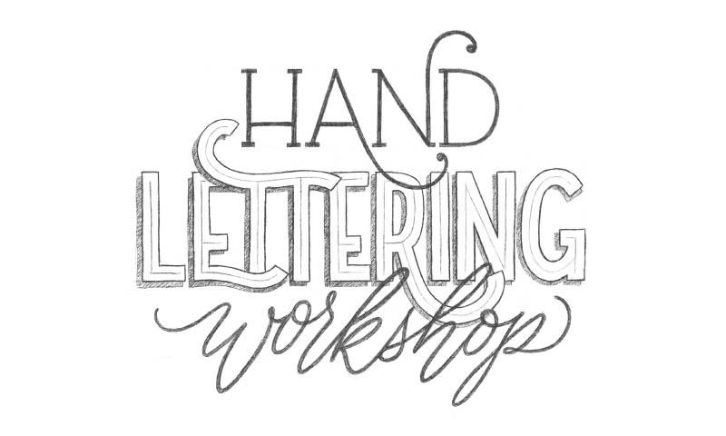 bullet-journal-lettering-workshop_website