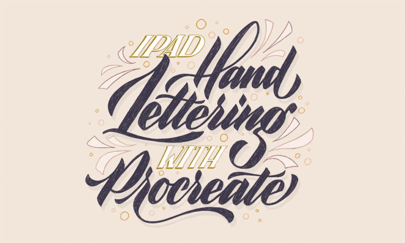 ipad-hand-lettering-workshop_website