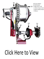 parts-diagram