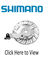 shimanodealermanual