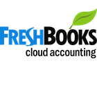 Freshbooks (1)