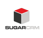 Sugarlogo (1)