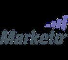 marketologo (1)