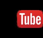 youtubelogo (1)