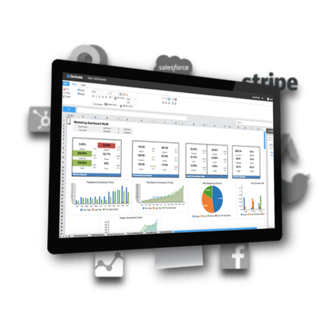 factivate-dashboard-with-icons-compressed
