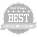 Factivate listed as best in business intelligence