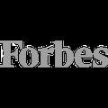forbeslogo120x120