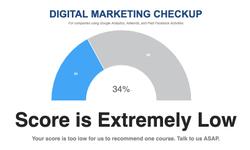 digitalmarketinghealthcheck