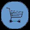 ecommerceicon
