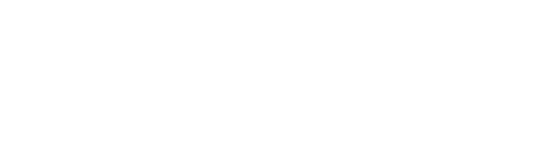 Equal Access America