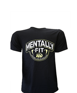 Mentally Fit Athletics