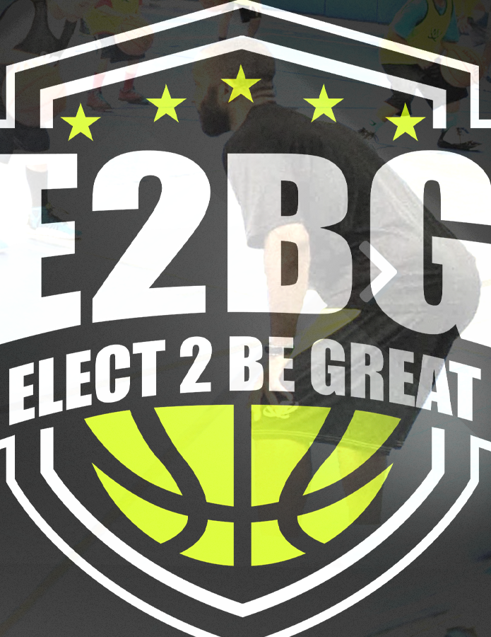 E2BG WEBSITE