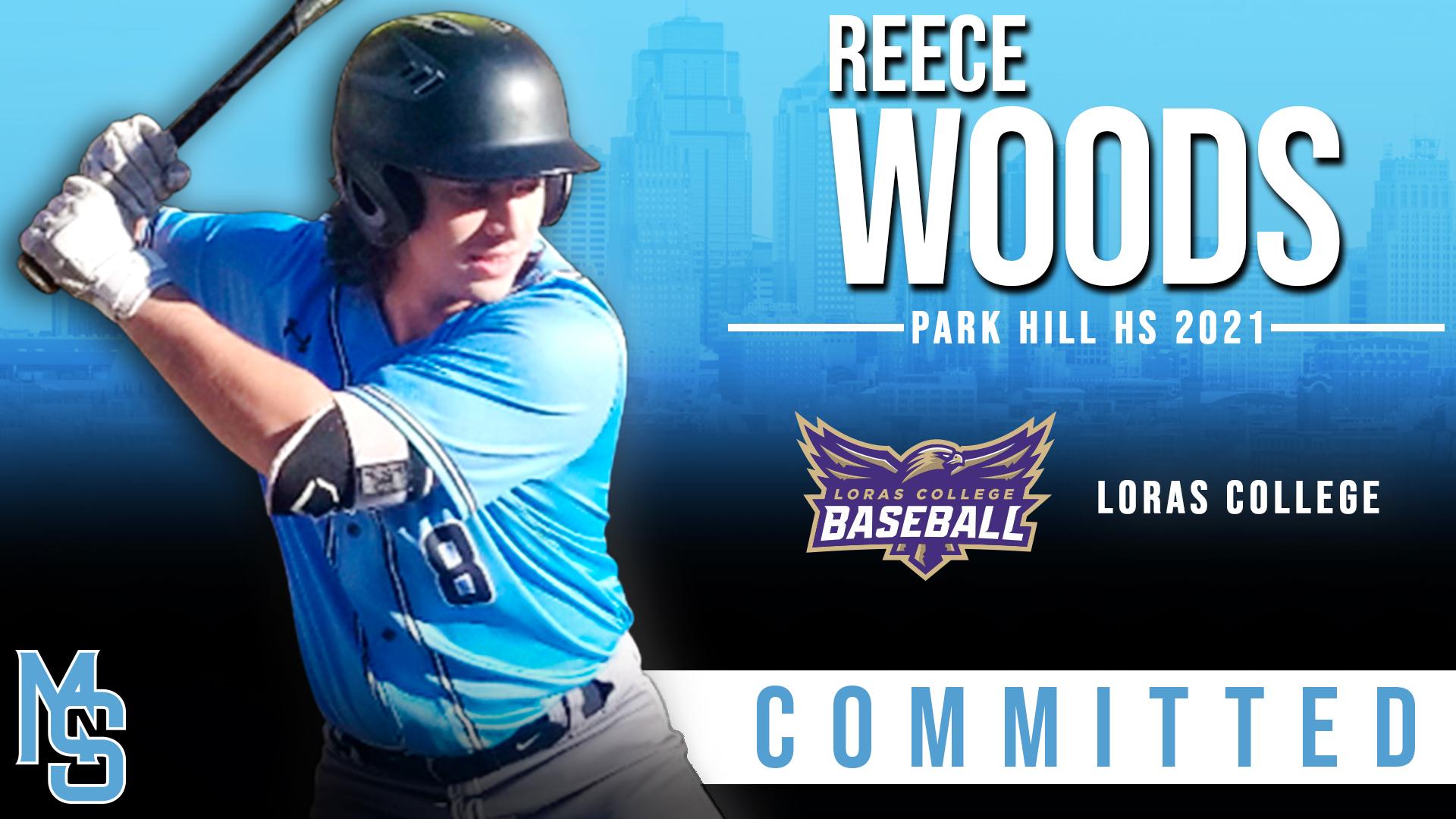 Reece Woods - 1920 x 1080