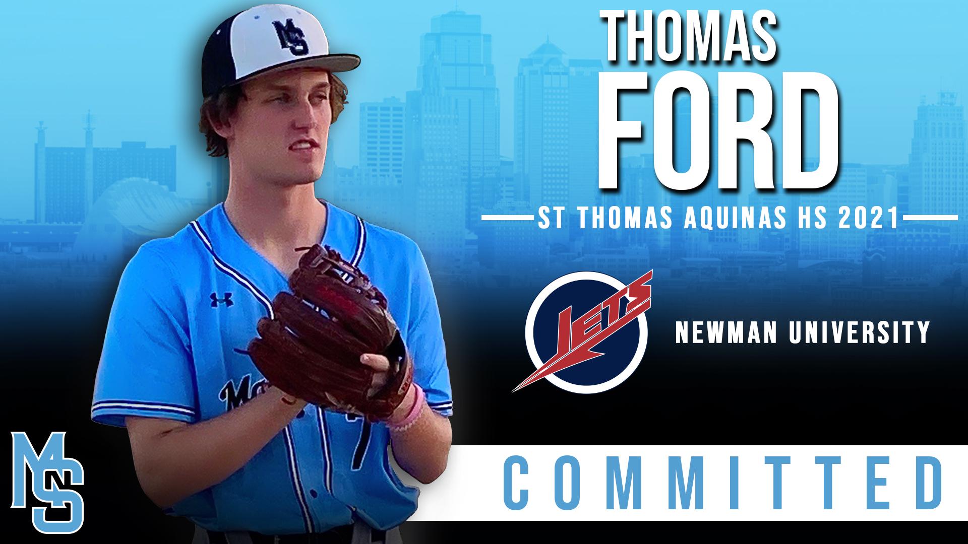 Thomas Ford - 1920 x 1080