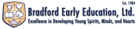 Bradford Early Education