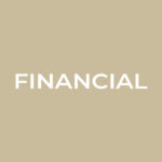 Link to financial documentation