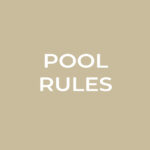 Links to Pool Rules