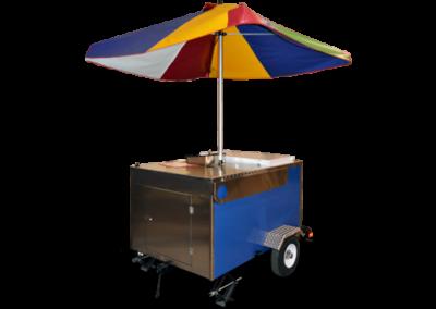 Italian-ice-cart-1
