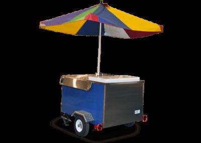 Italian-ice-cart-2
