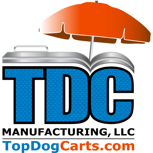 Top Dog Carts