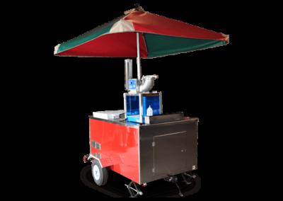 sno-cone-cart-19