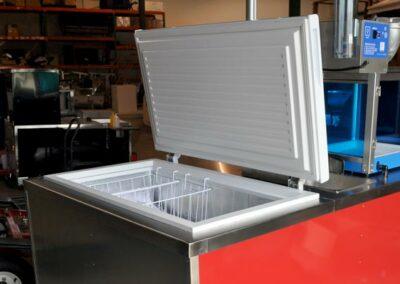 sno-cone-cart-freezer