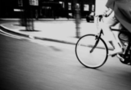 Alarming Number of Bicyclist Injuries & Death in NYC