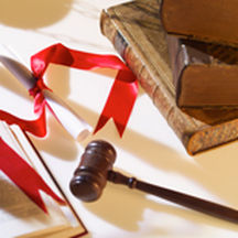The Importance of Personal Attention in Personal Injury Law