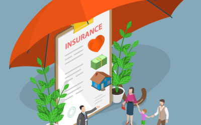 Protect Your Assets with Personal Liability Insurance