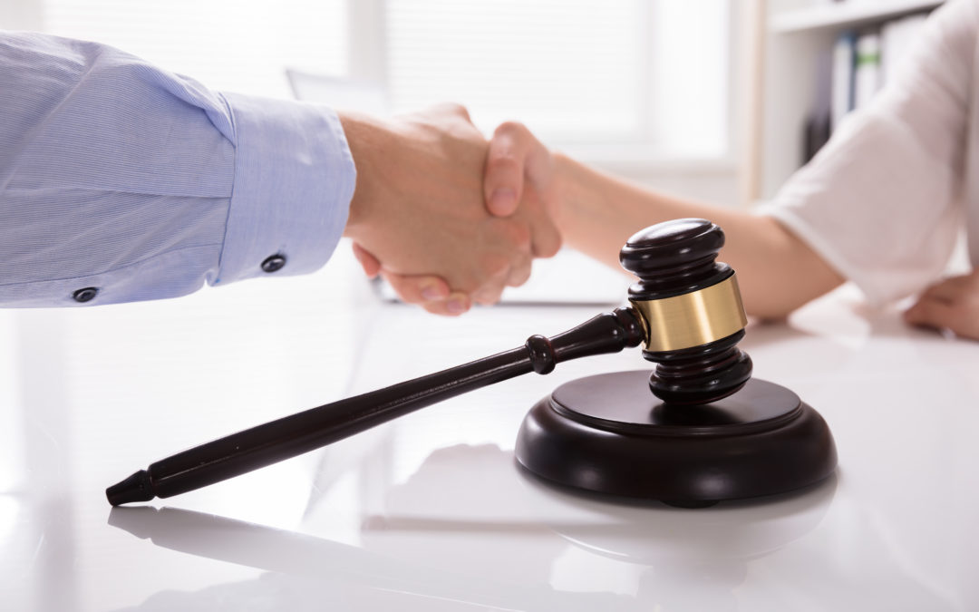 What to Know When Meeting With a Personal Injury Attorney for the First Time