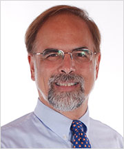 Robert L. Baum