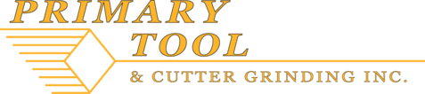 Primary Tool & Cutter Grinding, Inc.