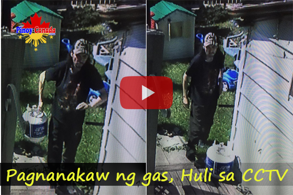 pinoy-canada-steals-gas