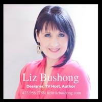 lizbushong photo