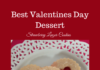 Strawberry Linzer Cookies-lizbushong.com