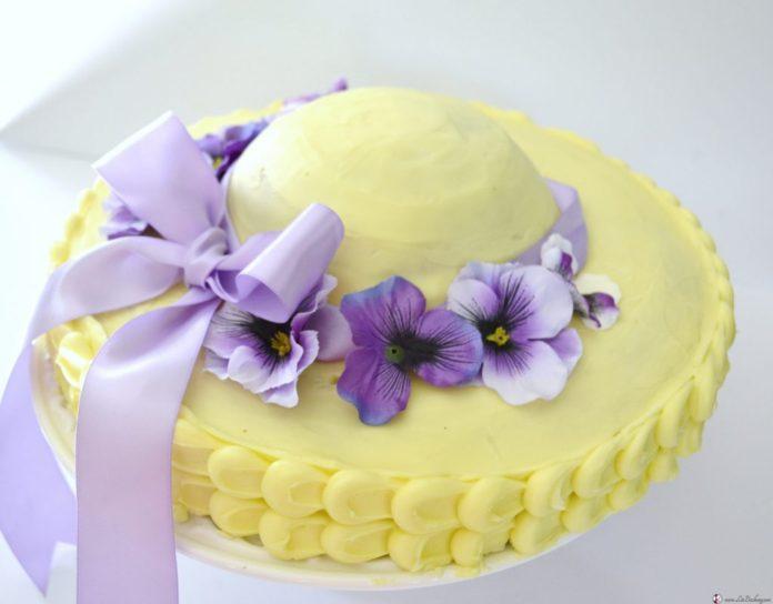 Easter-Cake-Hat-Lizbushong.com_-1024x801