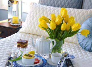 Mothers Day Breakfast in Bed Menu lizbushong.com