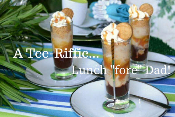 A-tee-riffic-lunch-fore-Fathers-Day