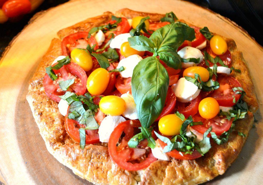 Dining-Alfresco-capresse-galette-lizbushong.com