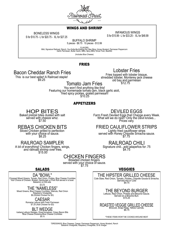 FOOD MENU APP SIDE PRINT 1-1