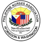 Philippine Nurses Association of Oregon & Washington