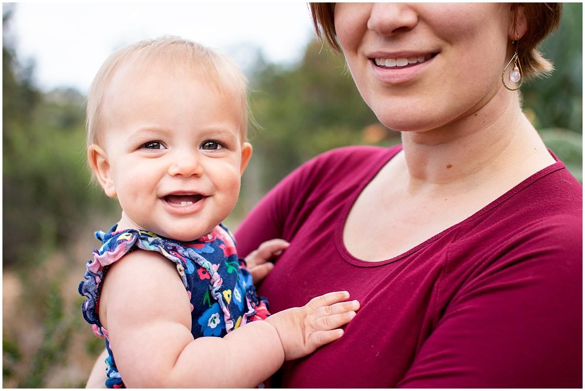 San Diego Family Photographer | San Diego Photography