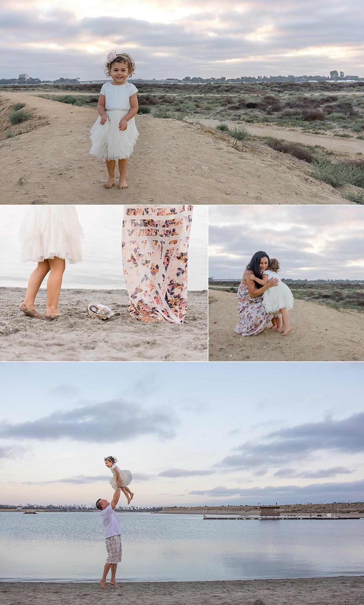 San Diego Family Photographer | Portrait Photographer San Diego