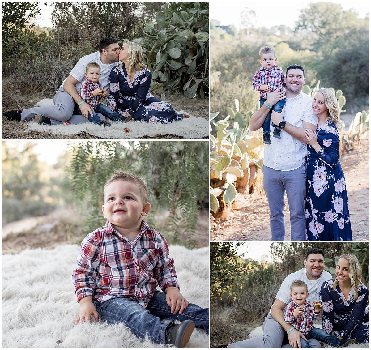 San Diego Famly Photographer | San Diego Photographer