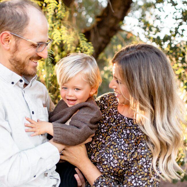 San Diego Surprise pregnancy announcement